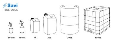 container-sizes-(2)